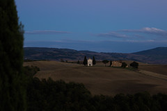 IMG_1345.jpg (buzz-art) Tags: italy church architecture tuscany valdorcia