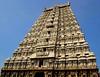 Tiruvannaamalai - Annamalaiyar Temple (jayk7) Tags: india temple tiruvannaamalai annamalaiyar