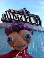 at-Universal-Studios11