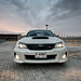 "2012 Subaru WRX STI front.jpg • <a style=""font-size:0.8em;"" href=""https://www.flickr.com/photos/78941564@N03/8346250782/"" target=""_blank"">View on Flickr</a>"