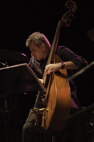 17º Festival Internacional de Jazz de Punta del Este  | La noche de Brasil | 130104-6517-jikatu