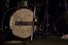 Velvetone w/Mike Scott ::: 2012-12-26 (velvetone.de) Tags: mike andy scott ray ulrich steff bla merck tammo velvetone lers devaryo