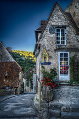 Enchanted Rocamadour at sunrise (Photos On The Road) Tags: street travel sunlight house france building heritage vertical stone sunrise outside outdoors casa europa europe strada village alba outdoor hill edificio lot noone nobody nopeople medieval unesco via picturesque pietra francia viaggi borgo medievale hdr highdynamicrange collina rocamadour verticale nessuno paese medioevale outdoorshots elaborazioni pittoresco singleexposurehdr outdoorshot midipirenei midipyrnes flickrsfinestimages1 flickrsfinestimages2 flickrsfinestimages3 bestevercompetitiongroup bestevergoldenartists besteverexcellencegallery hdrsingoloscatto