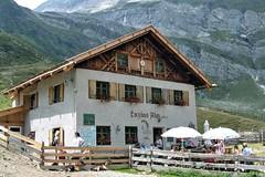 Alto Adige 62 (AndiP66) Tags: italien italy mountains alps berge alm alpen alto südtirol altoadige southtyrol adige northernitaly pfelders lazins andreaspeters