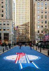 airV_--4.jpg (rv_dlgy) Tags: newyork architecture manhattan sony za rockfellercenter rockfellerplaza democracyplaza sonnarte1824