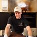 Chef Pat Dunn