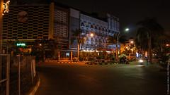 Отель Aston Cengkareng