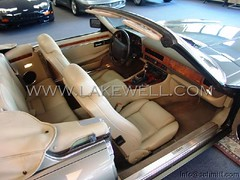 XJS_95_convertible_-_004 (lakewell.com) Tags: door 1969 alfombra leather set boot 1974 1971 1982 soft top interior parts seat 1966 cover seats 1975 1967 mk2 restoration 1978 kit panels 1983 xjs jaguar 1970 1968 dashboard trim 1986 1977 carpets 1972 1980 1979 1962 1973 pelle 1976 leder velour 1964 teppich 1965 1963 capote xke etype upholstery xj restauro xk tapiz tappezzeria teile sitze sedili restaurierung stype mk1 armaturenbrett sattler tapiceria tappeti innenausstattung sattlerei headlining bezug capota verdeck ricambi selleria