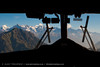 Flying in to Dolpa (Alex Treadway) Tags: travel nepal windows sky mountain snow mountains window plane airplane flying inflight nationalpark high asia view perspective cockpit front aeroplane snowcapped valley np elevated rearview peaks windscreen wipers airborne pilot himalayas highup pilots intheair mountainrange lookingout mountaintops dolpo movingforward windscreenwipers himalayanrange goingplaces elevatedview cessena lookingthroughwindow dolpa vehicleinterior mountainousarea himalayanregion rearperspective trekkingarea sheyphoksundonationalpark