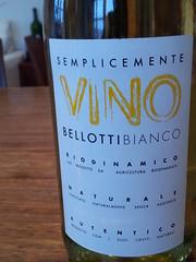 Velier (17) (and22) Tags: genova vini triplea 2013 velier ciscu lucagargano