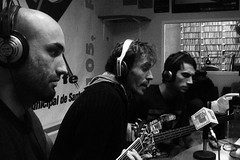 Radio 1