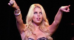 Jessica-Simpson sad that Joe Simpson is gay (SUPER DICK TO YOU!) Tags: money ouch funny honey has jessicasimpson myass jumpy boils