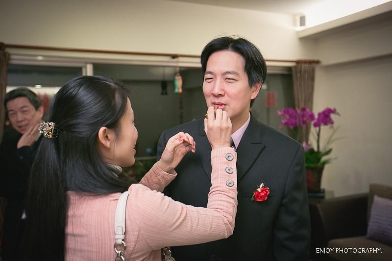 侑蒼 侑玲 結婚-0031.jpg