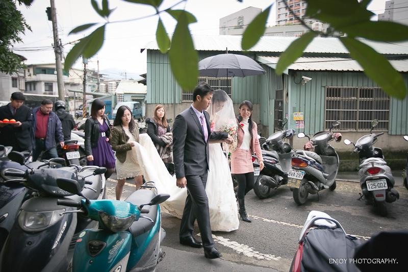 侑蒼 侑玲 結婚-0091.jpg