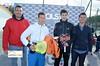 """Manu Rocafort y Jose Carlos Gaspar campeones junior masculino campeonato provincial padel menores malaga el consul enero 2013 • <a style=""""font-size:0.8em;"""" href=""""http://www.flickr.com/photos/68728055@N04/8408817071/"""" target=""""_blank"""">View on Flickr</a>"""