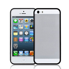 Cool Black Hard Aluminum Bumper Frame for iPhone 5 (greenajoy) Tags: cute metal cool aluminum slim hard bumper frame popular durable freeshipping hotselling iphone5case hardcaseforiphone5 blackcaseforiphone5 aluminumbumpercaseforiphone5