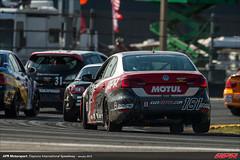 DIS-CTSCC-Race-2013232