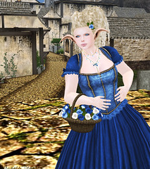 Fumble 437 (Whisper Despres) Tags: free sl secondlife 1l defiance freebie freebies niju analogdog dollarbie mothergooses racrystal applebob whisperdespres fashionfumbles zaylang