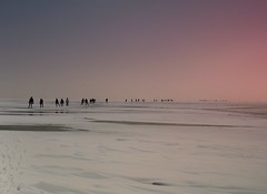 Infinite line of Dutch skaters on the vast frozen Gouwsea (Bn) Tags: winter sunset people sun sunlight snow cold holland ice netherlands dutch frozen topf50 glow iceskating skating thenetherlands line skater nes wintertime topf100 infinite marken speedskaters waterland pret ijs vast monnickendam frozensea markermeer historicalmoment naturalice 100faves 50faves coldwave natuurijs gouwzee seaofice schaatsfeest schaatstocht ijszeilen dutchskaters ijstocht gouwsea iceskatingtomarken historischeijstocht 12cmdik groteijsoppervlakte schaatsweekend skateoutdoors dutchskatejourney iceinthenetherlands hollandlovesice dichtbevroren 12cmdikijs infiniteseaofice 12cmthickice
