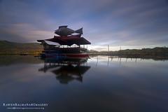 Punta Isla (rawen balmaa imagery) Tags: lake landscape resort punta isla sebu canon1022mm canon1000d lakesebusouthcotabato rawenbalmaa