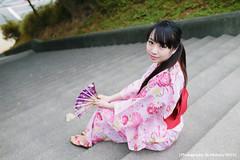AI1R1714 (mabury696) Tags: portrait cute beautiful asian md model lovely    2470l              asianbeauty   85l 1dx  5d2 5dmk2