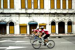 Leica Finish (* Hazman Zie *) Tags: leica bicycle 28mm explore asph f28 m9 elmarit leicam leicam9 elmaritm28mmf28asph
