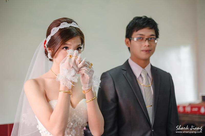 婚攝,流水席,婚攝鯊魚,婚禮紀錄,婚禮攝影2012.12.25.blog-0060