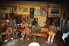 Mama Africa Cultural Music and Dance Long Street Cape Town Capital of South Africa May 1998 029 (photographer695) Tags: mama africa cultural music dance long street cape town capital south may 1998