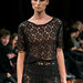 "Sofifi - CPHFW A/W13 • <a style=""font-size:0.8em;"" href=""http://www.flickr.com/photos/11373708@N06/8445859492/"" target=""_blank"">View on Flickr</a>"