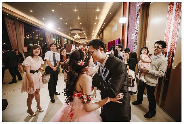 怡君建弘的定結婚宴寫實_119