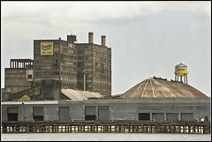 New Orleans 2016 - 19 (derekwatt) Tags: travel summer film analog 35mm nikon exploring neworleans lousiana analogphotography 35mmphotography nikonf4 c41 filmphotography unicolor