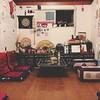 Seoul (ji0405hye) Tags: airbnb korean korea coree corée coreenne seoul guesthouse