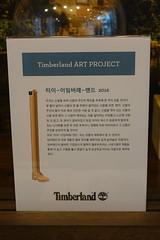 DSC01761 (minimapworld) Tags:  timberland