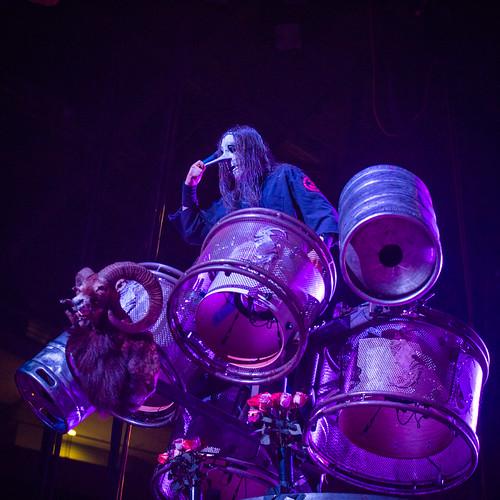 Slipknot_Manson-54