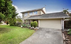 228 Belgrave Esplanade, Sylvania Waters NSW