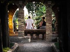 IMG_2898.jpg (Giuseppe.Sanfilippo) Tags: summer people woman man love girl beautiful instant romantic moment taormina