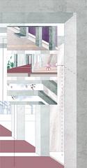 201516_M02-Studio-Projekat_Iva_Babovic-01