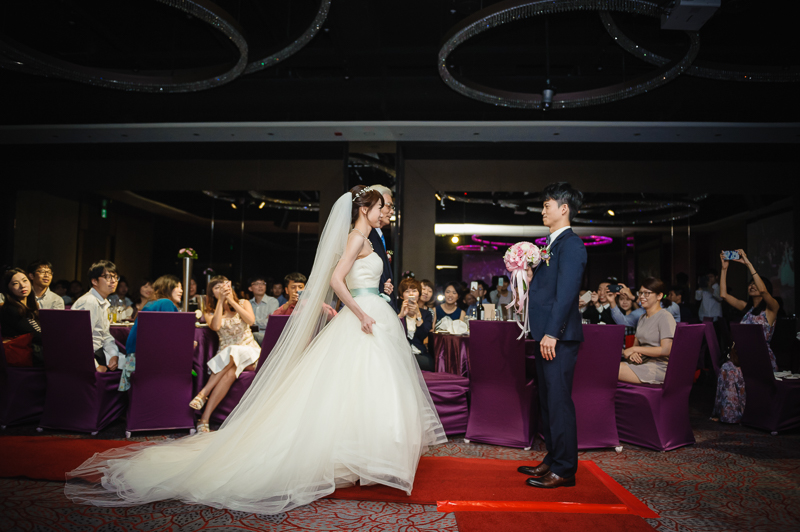 Wedding-396