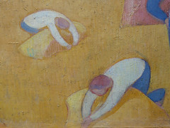BERNARD Emile,1891 - Moisson au Bord de la Mer (Orsay) - Detail 9 (L'art au présent) Tags: art painter details détail détails detalles painting orsaymuseum orsay 19th 19e peinture19e painting19th emilebernard bernard emile women woman girl femme jeunefille fille jeune young moissonauborddelamer bernardmoissonauborddelamer bernardemilemoissonauborddelamer moisson auborddelamer harvesting haymaking fenaison haystack hay foin bottedefoin borddemer seaside 1891 gleaning peasan peasants paysans paysan agriculture finistère brittany paysanbreton bretonpeasant botte peopleinfield field people paysanne agricultureinfinistère agriculturefinistère work travail labour labeur detailsofpaintings détailsdetableaux 19thcentury detailsofpainting détailsdepeintures détailsdepeinture détaildepeinture peinture tableaux paintings peintures museum