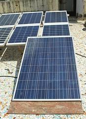 Pinned to DIY Solar Generators on Pinterest (solargeneratorguide) Tags: pinterest diy solar generators solarenergy solarpower solargenerator