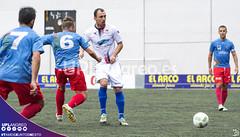 UPL 16/17. Copa Fed. UPL-COL. DSB0500 (UP Langreo) Tags: futbol football soccer sports uplangreo langreo asturias colunga cdcolunga
