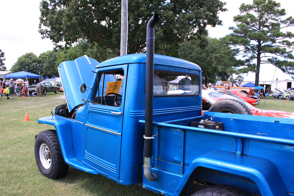 The Worlds Best Photos Of Khedive Flickr Hive Mind - Car show chesapeake va