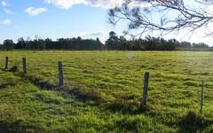 193 Boyters Lane, Jerseyville NSW