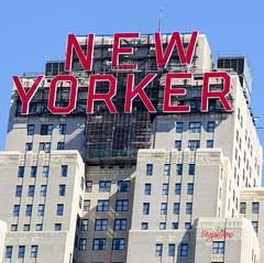 New York_Day 6 (regis.muno) Tags: nikond7000 newyork usa newyorker