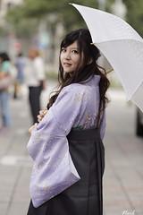 _MG_9650 (Neil Photo Studio) Tags:                  2016 135mm ef135mmf20lusm ef135mmf2lusm            6d    taipei taiwan canon portraits primelens prime lens model mrt kimono