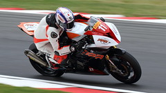 Stock10002016_BrandsGP_Aug_05 (andys1616) Tags: pirelli national superstock 1000 blackhorse warm up brandshatch kent august 2016