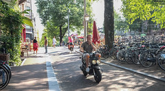 DSCF1885.jpg (amsfrank) Tags: people cafe marcella prinsengracht candid cafemarcella amsterdam