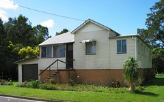 7 Morpeth Street, Harwood NSW