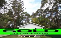 250 The Park Drive, Sanctuary Point NSW