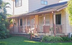 4 Gleeson St, Bellambi NSW